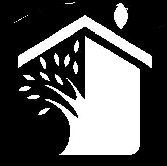 Gîte La Galurine